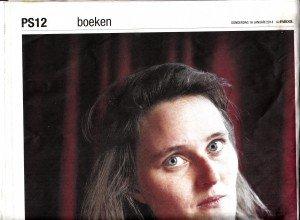 interview3 kopie 2